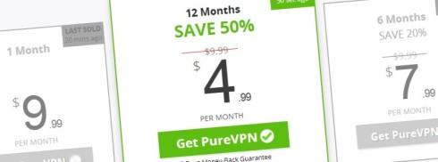 purevpn-discount-code